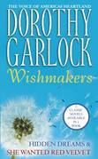 Dorothy Garlock - Wishmakers