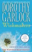 Wishmakers