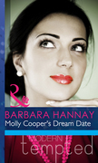 Molly Cooper's Dream Date (Mills & Boon Modern Heat)