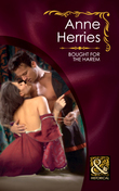 Bought for the Harem (Mills & Boon Historical)
