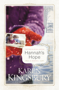 Hannah's Hope
