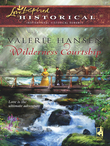 Wilderness Courtship (Mills & Boon Historical)