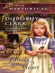 Family of the Heart (Mills & Boon Historical)