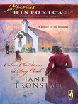 Calico Christmas at Dry Creek (Mills & Boon Historical)