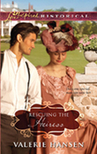 Rescuing the Heiress (Mills & Boon Historical)