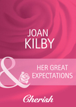 Her Great Expectations (Mills & Boon Cherish) (Summerside Stories, Book 1)