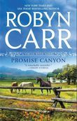 Promise Canyon (A Virgin River Novel, Book 11)