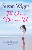 The Ocean Between Us (Mills & Boon M&B)