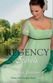 Regency Secrets: My Lady's Trust (Regency, Book 32) / My Lady's Pleasure (Regency, Book 34) (Mills & Boon M&B)
