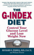 The G-Index Diet: The Missing Link That Makes Permanent Weight Loss Possible