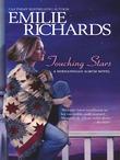 Touching Stars (Mills & Boon M&B) (A Shenandoah Album Novel, Book 4)