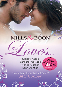 Mills & Boon Loves...: The Petrov Proposal / The Cinderella Bride / Secret History of a Good Girl / Secrets and Speed Dating (Mills & Boon M&B)