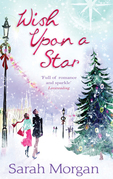 Wish Upon A Star: The Christmas Marriage Rescue / The Midwife's Christmas Miracle (Mills & Boon M&B)