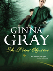 The Prime Objective (Mills & Boon M&B)