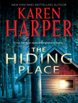 The Hiding Place (Mills & Boon M&B)