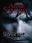 Silver Falls (Mills & Boon M&B)