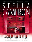 A Cold Day In Hell (Mills & Boon M&B)