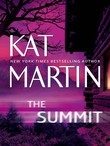 The Summit (Mills & Boon M&B)
