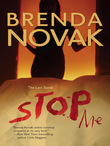 Stop Me (Mills & Boon M&B) (The Last Stand, Book 2)