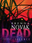Dead Silence (Mills & Boon M&B) (The Stillwater Trilogy, Book 1)