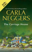 The Carriage House (Mills & Boon M&B)