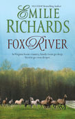 Fox River (Mills & Boon M&B)