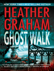 Ghost Walk (Mills & Boon M&B)