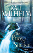 The Price Of Silence (Mills & Boon M&B)