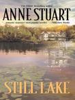 Still Lake (Mills & Boon M&B)