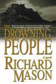 The Drowning People