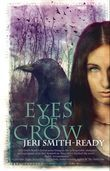 Eyes Of Crow (Aspect of Crow, Book 2)