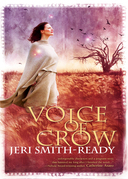 Voice Of Crow (Aspect of Crow, Book 3)