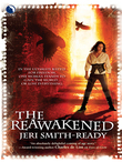 The Reawakened (Aspect of Crow, Book 4)