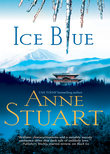 Ice Blue (The Ice Series, Book 3)