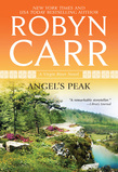 Angel's Peak (A Virgin River Novel, Book 9)