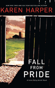 Fall From Pride (A Home Valley Amish Novel, Book 1)