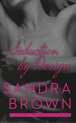 Seduction by Design