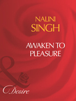 Awaken To Pleasure