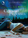 Coyote Dreams (The Walker Papers, Book 4)