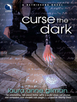 Curse the Dark (A Retrievers Novel, Book 2)