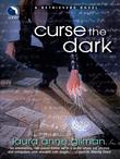 Curse the Dark (A Retrievers Novel, Book 2)