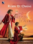 Keepers of the Flame (The Summoning, Book 4)