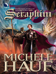 Seraphim (The Changelings, Book 1)