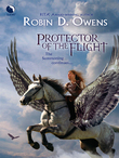 Protector of the Flight (The Summoning, Book 3)