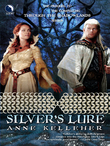 Silver's Lure (Through the Shadowlands, Book 3)