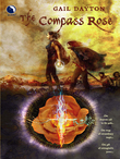 The Compass Rose (The One Rose, Book 1)