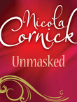 Unmasked (Mills & Boon M&B) (De lady's van Fortune's Folly, Book 1)