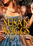 At The Queen's Summons (Mills & Boon M&B)