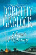 Dorothy Garlock - Hope's Highway