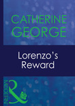 Lorenzo's Reward (Mills & Boon Modern) (The Dysarts, Book 2)